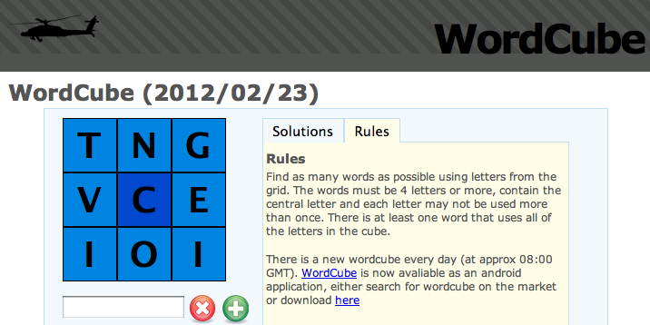 Word Polygon Puzzle About Word Polygon Puzzles Word