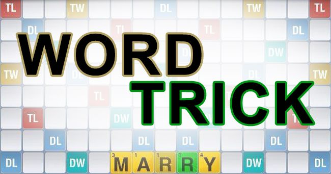 Pics  Word  Letters Word Solver