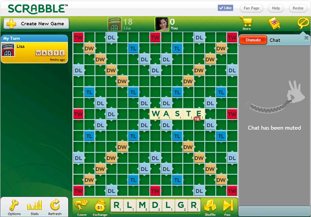 Play Scrabble Online Top 5 Links Word Grabber Com Make Words From Letters