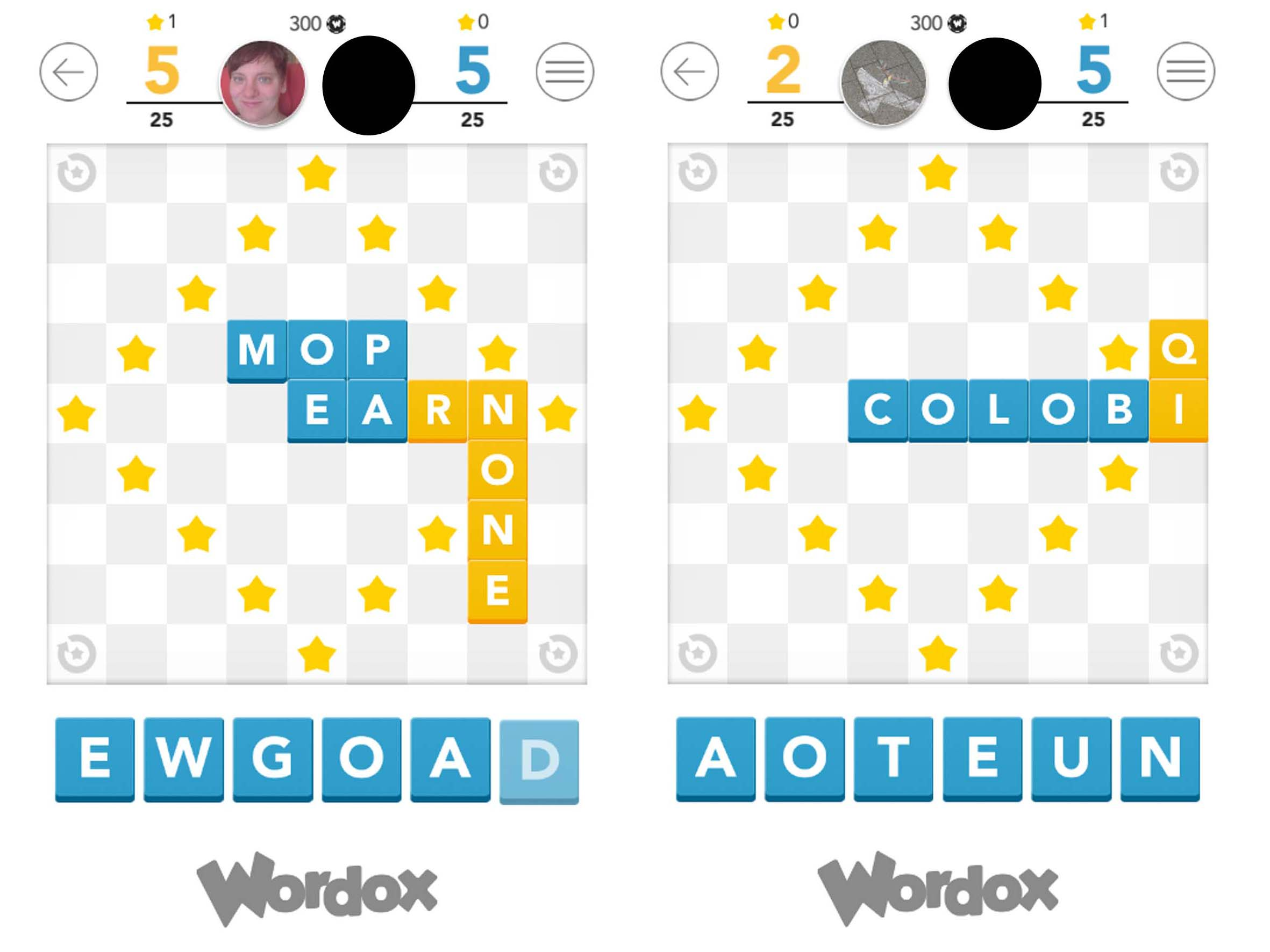 wordox two letter words with wordox 25700 | wordox mobil