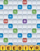 make words with these letters in words with friends