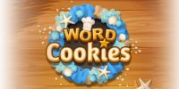 Word Cookies Logo