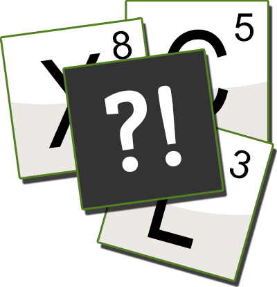 Wordfeud Helper | The stunning Cheat for generating Words for Wordfeud