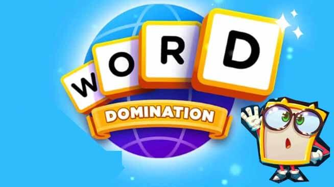 Title Word Domination