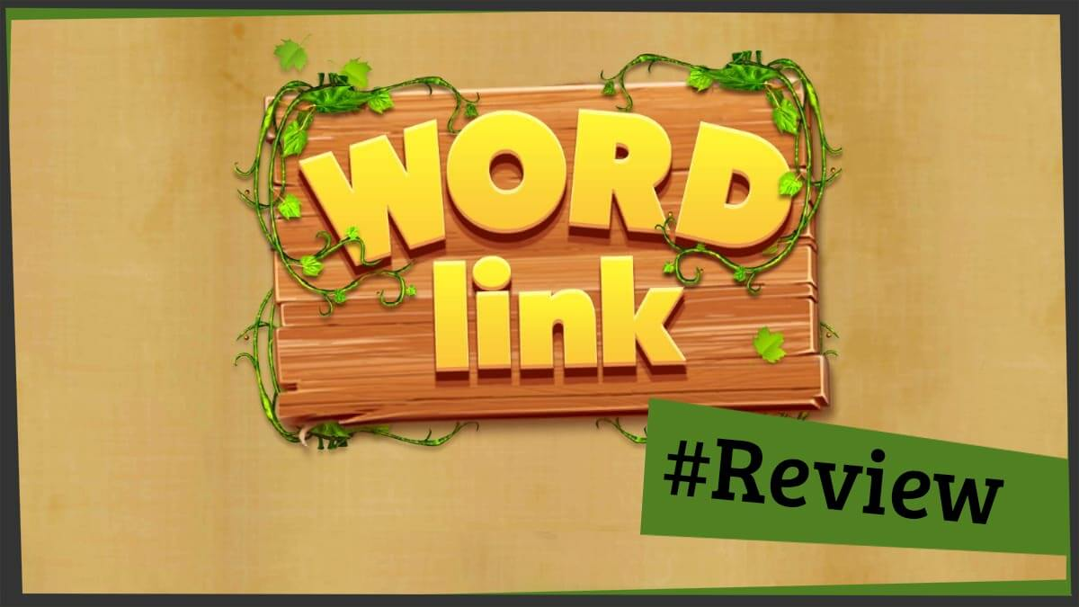 all about word link