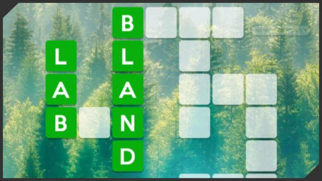 ᐅ Wordscapes Answers | ☆ All Levels ☆ Daily Puzzles | word