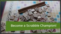 champion in scrabble