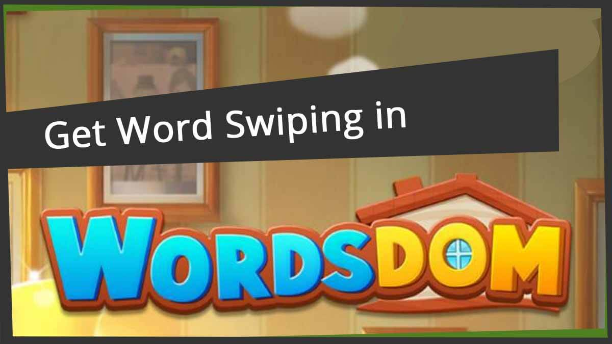 wordsdom review