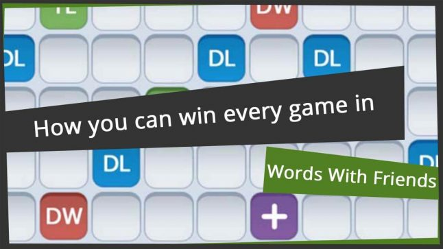 win every wwf game