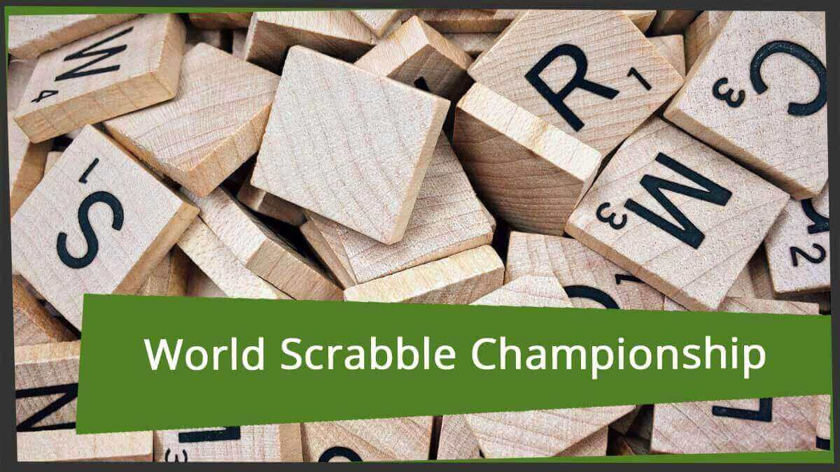 all champions of world scrabble championship