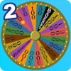 Word Fortune - Wheel of Phrases Quiz