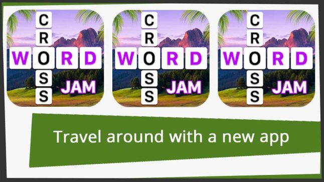 Word generators | The best Word Game Helpers to make words with