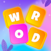 Crossword_Friends_Icon