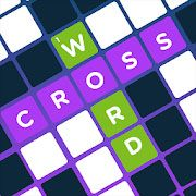 Crossword Quiz - Icon