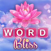Word_Bliss