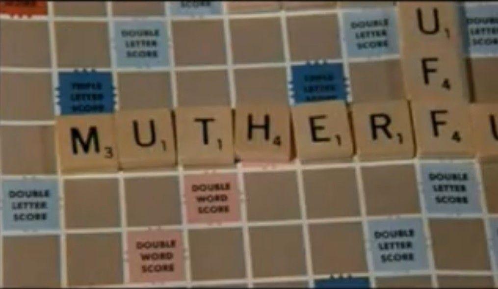 Mutherfucker