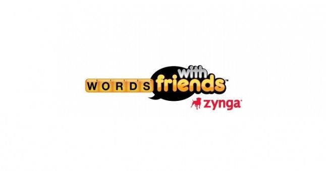 Scrabble´s biggest rival: Words With Friends