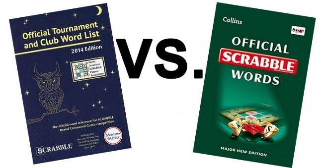 TWL vs. Collins