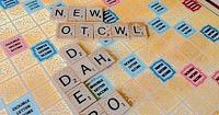 New OTCWL - Scrabble Dictionary for NASPA