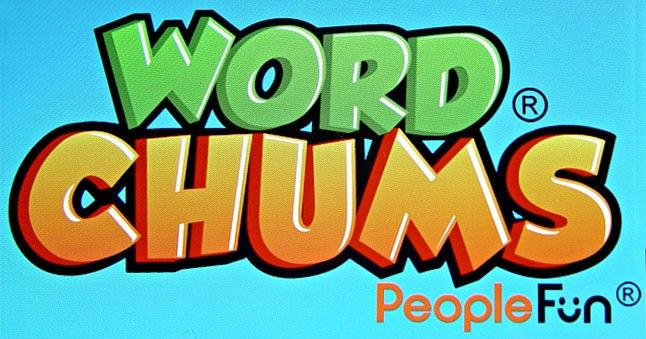 Try Word Chums - with our Word Chums Cheat!